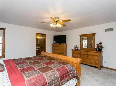 12359 Lakeview Ct - Photo 26
