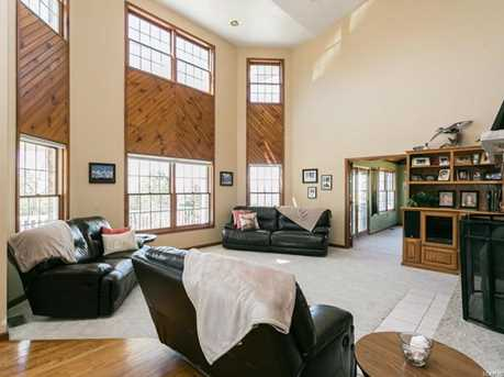 12359 Lakeview Ct - Photo 22