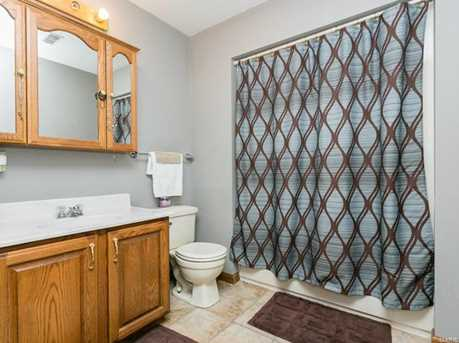 12359 Lakeview Ct - Photo 58