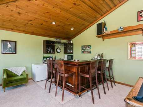 12359 Lakeview Ct - Photo 34