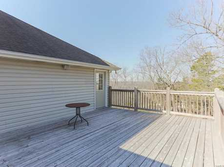 12359 Lakeview Ct - Photo 16