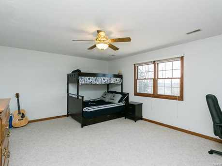 12359 Lakeview Ct - Photo 62