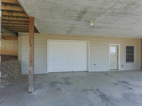 12359 Lakeview Ct - Photo 18