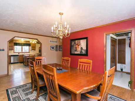 12359 Lakeview Ct - Photo 42