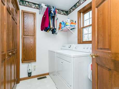 12359 Lakeview Ct - Photo 46