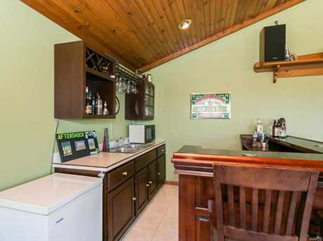 12359 Lakeview Ct - Photo 50
