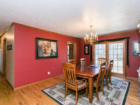 12359 Lakeview Ct - Photo 6