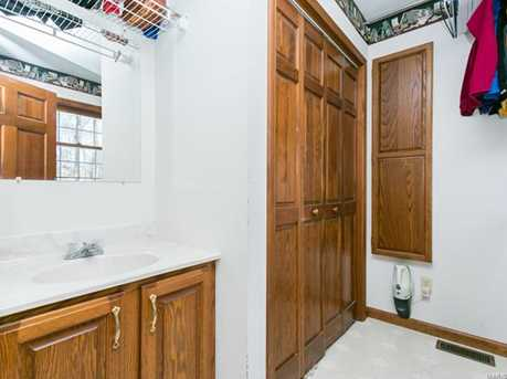 12359 Lakeview Ct - Photo 44