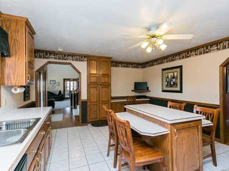 12359 Lakeview Ct - Photo 38