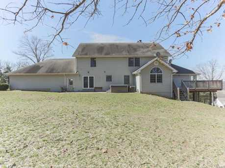 12359 Lakeview Ct - Photo 12