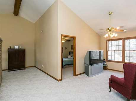 12359 Lakeview Ct - Photo 52