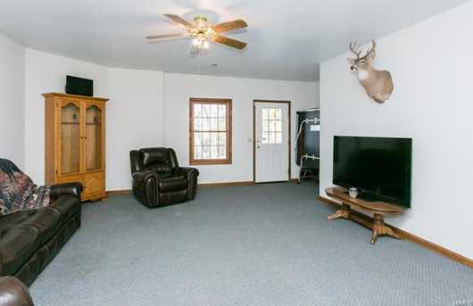 12359 Lakeview Ct - Photo 66