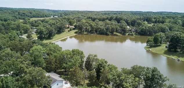 12359 Lakeview Ct - Photo 74