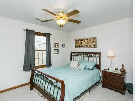 12359 Lakeview Ct - Photo 54