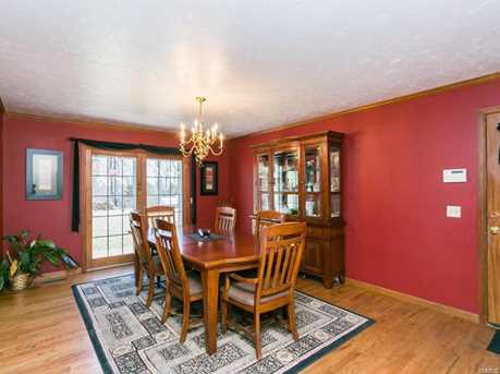 12359 Lakeview Ct - Photo 40
