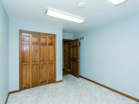 12359 Lakeview Ct - Photo 24