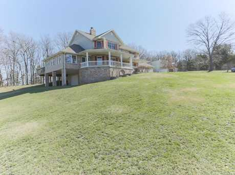 12359 Lakeview Ct - Photo 10