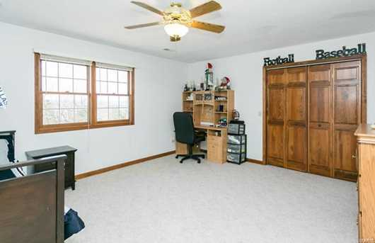 12359 Lakeview Ct - Photo 64