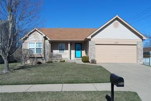 1177 Spring Orchard Drive - Photo 1