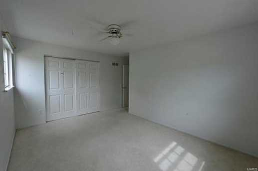 1231 Hidden Oak Drive - Photo 20