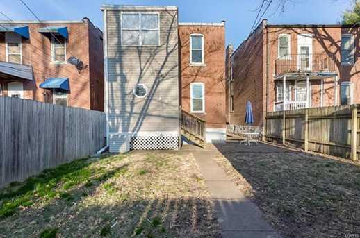 4806 Milentz Avenue - Photo 32