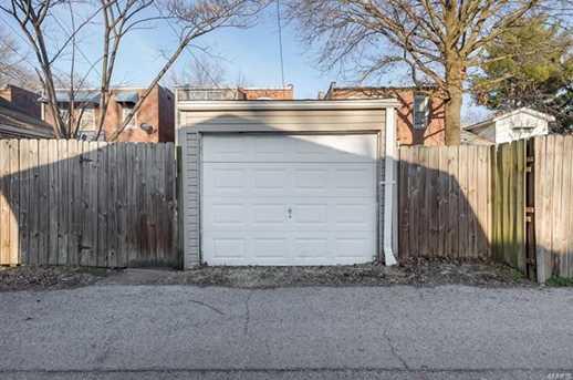 4806 Milentz Avenue - Photo 36