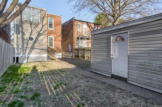 4806 Milentz Avenue - Photo 34