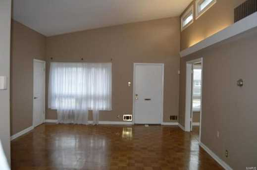 7944 Westover Place - Photo 2