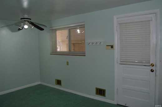 7944 Westover Place - Photo 8