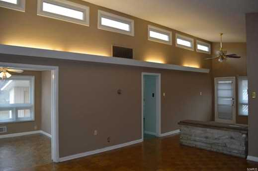7944 Westover Place - Photo 22