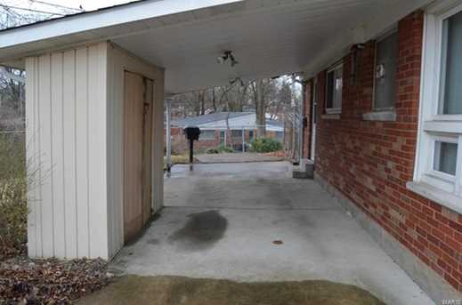 7944 Westover Place - Photo 24