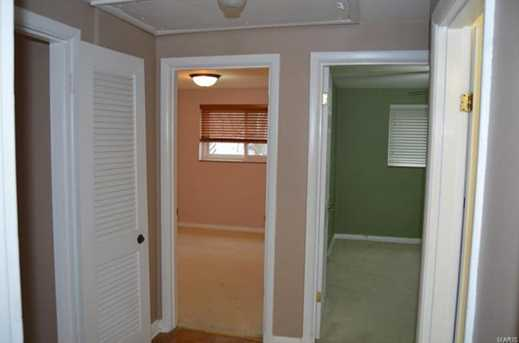 7944 Westover Place - Photo 16