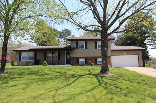 13523 Lakewood Drive - Photo 1