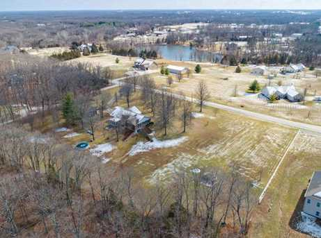 5 Acres Jarvis Road - Photo 2