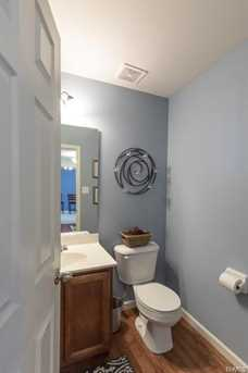 1706 Briarmanor Drive - Photo 4