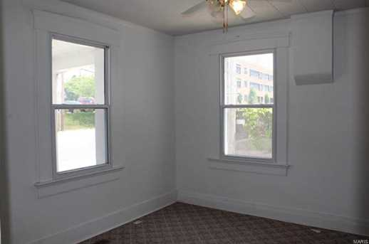712 East 5th Street - Photo 12