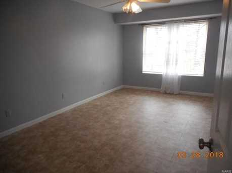 1202 Red Oak Court - Photo 26