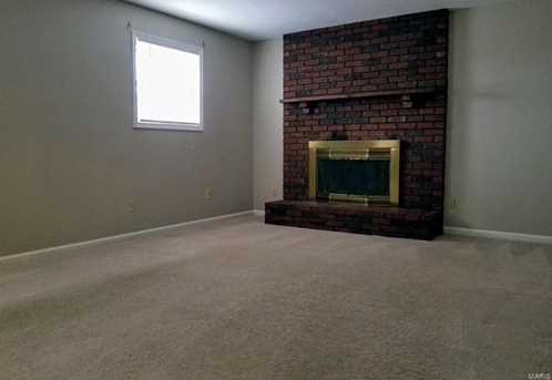 6 Valley View Drive - Photo 14