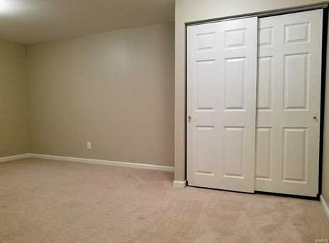 6 Valley View Drive - Photo 20