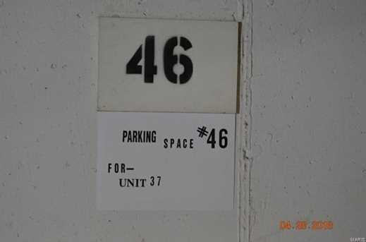 14443 Bantry Lane #37 - Photo 28