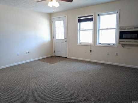 14550 Conway Road - Photo 4