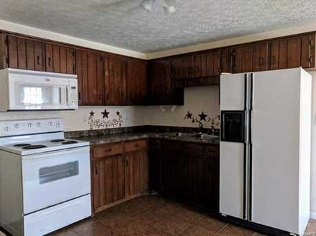 14550 Conway Road - Photo 8
