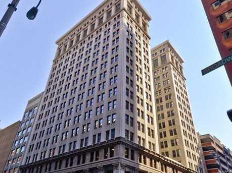 314 North Broadway #1302 - Photo 24