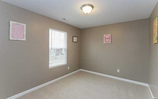 5417 Misty Crossing - Photo 22