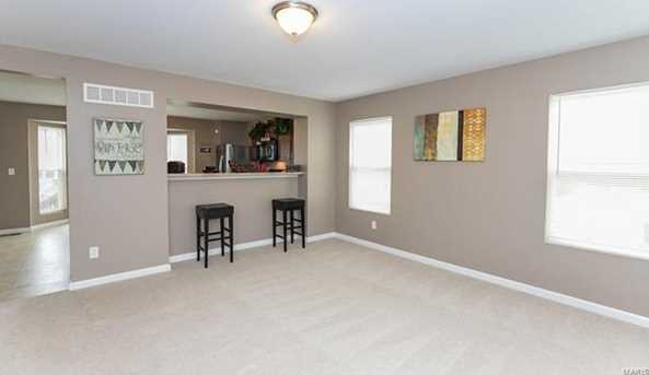 5417 Misty Crossing - Photo 4