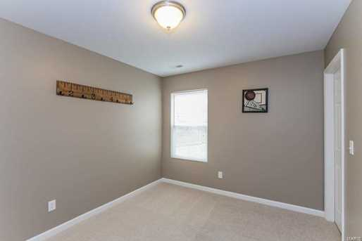 5417 Misty Crossing - Photo 20