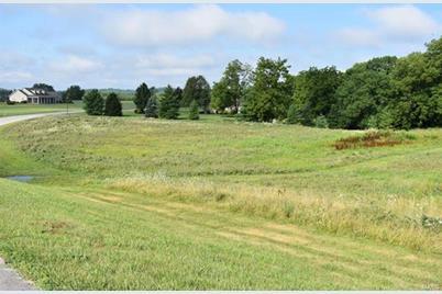 Lot 4 Prairie Ridge Drive - Photo 1