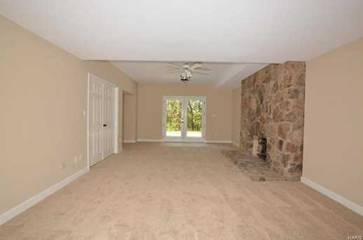 1635 Old State Road - Photo 26