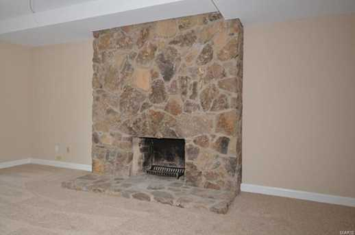1635 Old State Road - Photo 32