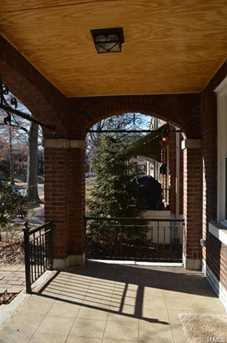 7049 Amherst Avenue #A-1st - Photo 24